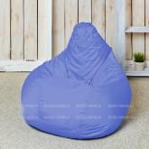 Кресло мешок Лаванда