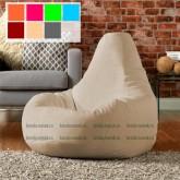 Кресло мешок Классик