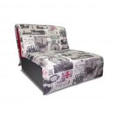 Кресло кровать Челси
