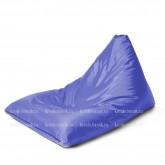 Кресло лежак Лаванда