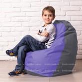 Кресло мешок Kids Комбо