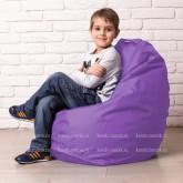 Кресло мешок Kids Flash